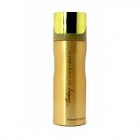 TODAY.TOMORROW.ALWAYS, парфюмированный дезодорант для женщин 200 мл (производство ОАЭ)