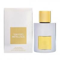 TOM FORD METALLIQUE, парфюмерная вода унисекс 100 мл (европейское качество)