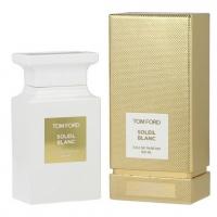 TOM FORD SOLEIL BLANC, парфюмерная вода унисекс 100 мл (европейское качество)