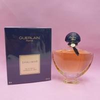 GUERLAIN SHALIMAR, парфюмерная вода для женщин 90 мл (европейское качество)