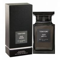 TOM FOR OUD WOOD, парфюмерная вода унисекс 100 мл (европейское качество)