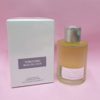 TOM FORD BEAU DE JOUR, парфюмерная вода унисекс 100 мл (европейское качество)