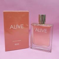 HUGO BOSS ALIVE, парфюмерная вода для женщин 100 мл (европейское качество)
