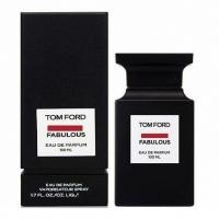 TOM FORD FABULOUS, парфюмерная вода унисекс 100 мл (европейское качество)
