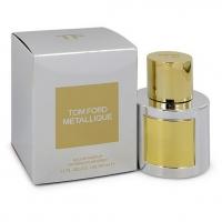 TOM FORD METALLIQUE, парфюмерная вода унисекс 50 мл (европейское качество)