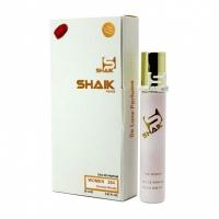 SHAIK WOMEN 264 (GUERLAIN MON GUERLAIN), женский парфюмерный мини-спрей 20 мл