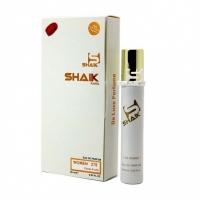 SHAIK WOMEN 278 (SIMIMI MEMOIRE D'ANNA), женский парфюмерный мини-спрей 20 мл
