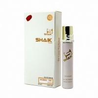 SHAIK WOMEN 288 (KILIAN LOVE (DON'T BE SHY)), женский парфюмерный мини-спрей 20 мл