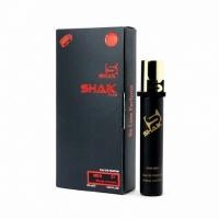 SHAIK MEN 37 (CALVIN KLEIN EUPHORIA), мужской парфюмерный мини-спрей 20 мл