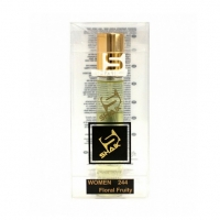SHAIK WOMEN 244 (KILIAN GOOD GIRL GONE BAD), женский парфюмерный мини-спрей 20 мл