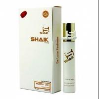 SHAIK WOMEN 266 (JO MALONE BLACKBERRY & BAY), женский парфюмерный мини-спрей 20 мл