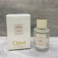 CHLOE ATELIER DES FLEURS ROSA DAMASCENA, парфюмерная вода для женщин 50 мл