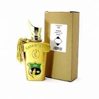 XERJOFF CASAMORATI DEL 1888 LIDA, тестер парфюмерной воды для женщин 100 мл