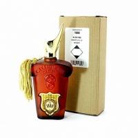 XERJOFF CASAMORATI DEL 1888, тестер парфюмерной воды для женщин 100 мл