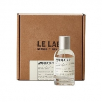 LE LABO AMBRETTE 9, парфюмерная вода унисекс 100 мл