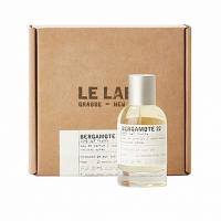 LE LABO BERGAMOTE 22, парфюмерная вода унисекс 100 мл