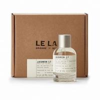 LE LABO JASMIN 17, парфюмерная вода унисекс 100 мл