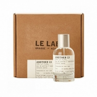 LE LABO ANOTHER 13, парфюмерная вода унисекс 100 мл