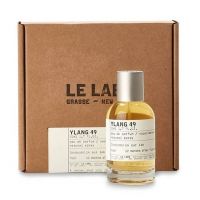 LE LABO YLANG 49, парфюмерная вода для женщин 100 мл