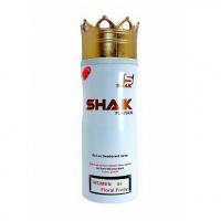 SHAIK PLATINUM W 54 (DIOR J'ADORE), женский дезодорант 200 мл