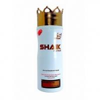 SHAIK PLATINUM W 66 (DOLCE & GABBANA 3 L'IMPERATRICE), женский дезодорант 200 мл