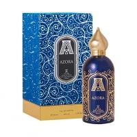 ATTAR COLLECTION AZORA, парфюмерная вода унисекс 100 мл