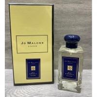 JO MALONE ROSE & MAGNOLIA, одеколон для женщин 100 мл