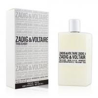 ZADIG&VOLTAIRE THIS IS HER!, тестер парфюмерной воды для женщин 100 мл