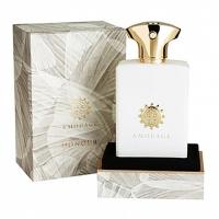 AMOUAGE HONOUR, парфюмерная вода для мужчин 100 мл (в оригинальной упаковке)