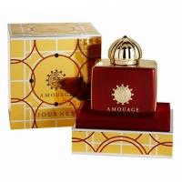 AMOUAGE JOURNEY, парфюмерная вода для женщин 100 мл (в оригинальной упаковке)