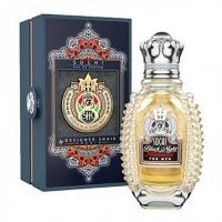 SHAIK SOCHI BLACK NIGHT ROMANCE, парфюмерная вода для мужчин 80 мл (в оригинальной упаковке)