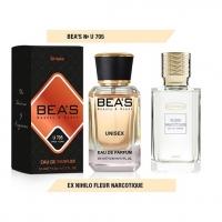BEA'S U 705 (EX NIHILO FLEUR NARCOTIQUE), парфюмерная вода унисекс 50 мл
