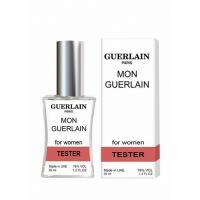 GUERLAIN MON GURLAIN, тестер для женщин 35 мл (производство ОАЭ)