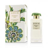 AERIN WATERLILY SUN, парфюмерная вода для женщин 100 мл