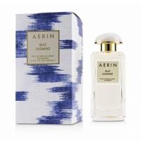 AERIN IKAT JASMINE, парфюмерная вода для женщин 100 мл