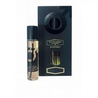 NARCOTIQUE ROSE VIP 3017 (PACO RABANNE INVICTUS), мужская парфюмерная вода 25 мл