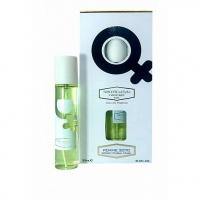 NARCOTIQUE ROSE VIP 3070 (VERSACE VERSENSE), женская парфюмерная вода 25 мл