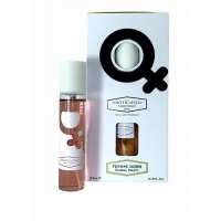 NARCOTIQUE ROSE VIP 3088 (AZZARO MADEMOISELLE), женская парфюмерная вода 25 мл