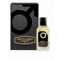 NARCOTIQUE ROSE VIP 3003 (DIOR SAUVAGE), мужская парфюмерная вода 100 мл