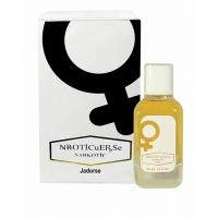 NARCOTIQUE ROSE VIP 3008 (DIOR J'ADORE), женская парфюмерная вода 100 мл