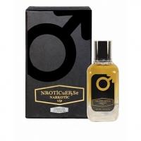 NARCOTIQUE ROSE VIP 3031 (HERMES TERRE D'HERMES), мужская парфюмерная вода 100 мл