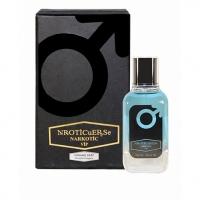 NARCOTIQUE ROSE VIP 3037 (ANTONIO BANDERAS BLUE SEDUCTION), мужская парфюмерная вода 100 мл