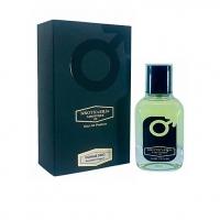 NARCOTIQUE ROSE VIP 3003 (DIOR SAUVAGE), мужская парфюмерная вода 50 мл