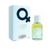 NARCOTIQUE ROSE VIP 3008 (DIOR J'ADORE), женская парфюмерная вода 50 мл