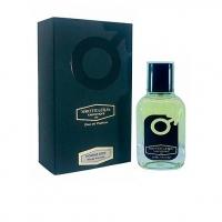 NARCOTIQUE ROSE VIP 3009 (CHANEL BLEU DE CHANEL), мужская парфюмерная вода 50 мл