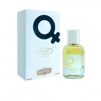 NARCOTIQUE ROSE VIP 3012 (CHANEL CHANCE EAU FRAICHE), женская парфюмерная вода 50 мл