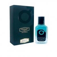 NARCOTIQUE ROSE VIP 3017 (PACO RABANNE INVICTUS), мужская парфюмерная вода 50 мл