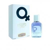 NARCOTIQUE ROSE VIP 3020 (LANVIN ECLAT D'ARPEGE), женская парфюмерная вода 50 мл
