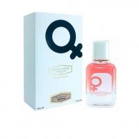 NARCOTIQUE ROSE VIP 3024 (VERSACE BRIGHT CRYSTAL), женская парфюмерная вода 50 мл