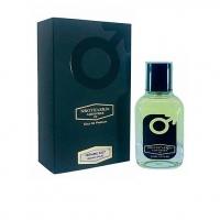 NARCOTIQUE ROSE VIP 3027 (GIORGIO ARMANI ACQUA DI GIO), мужская парфюмерная вода 50 мл